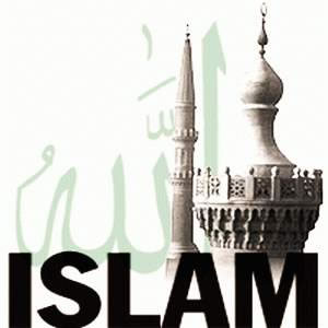 http://sherifkhalaf.files.wordpress.com/2009/04/islam.jpg